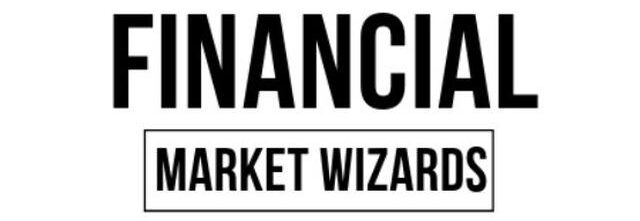 Financialmarketwizards