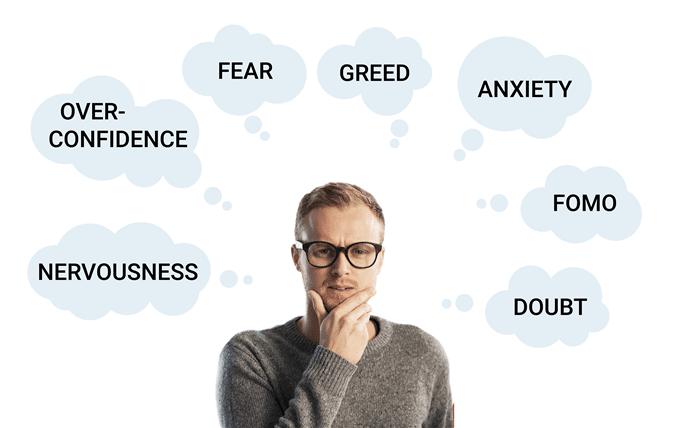 tradingpsychology